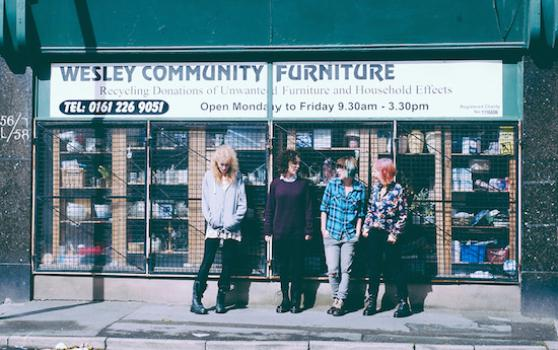 Ill_outside_wesley_community_centre_1429172144_crop_558x350