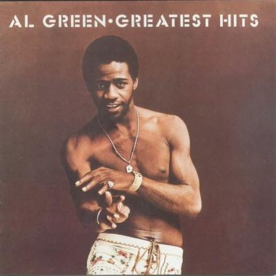 Al_green_-_greatest_hits__1999__1429104435_resize_460x400
