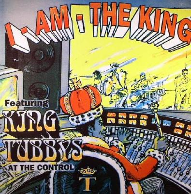 King_tubby_1429104742_resize_460x400