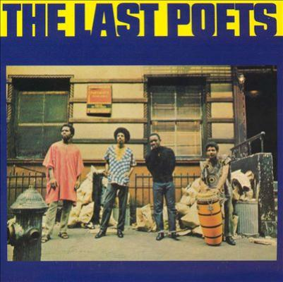 The_last_poets_1429104503_resize_460x400