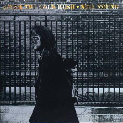 Neil_young_after_gold_rush_1429104529_resize_460x400