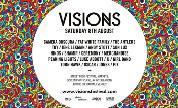 Visions_1429182213_crop_178x108