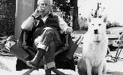 Sam-fuller-white-dog_1429184081_crop_178x108