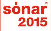 Sonar_1429193665_crop_178x108