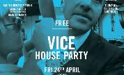 Vice_house_party_2_1429269798_crop_178x108