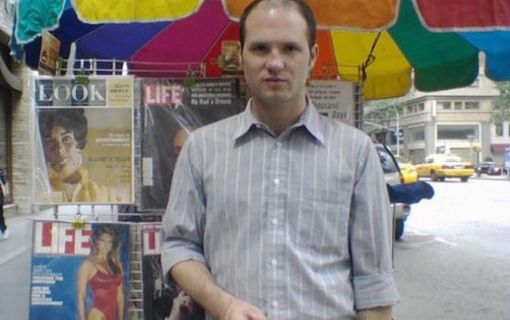 Jon-leon-author-photo_1429460361_crop_558x350