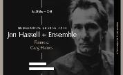 Sjs-john-hassell-banner-1_1429612249_crop_178x108