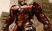 Avengers-age-of-ultron-9_1429631525_crop_178x108