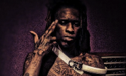 Young_thug_1429655901_crop_178x108