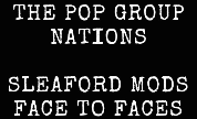 The_pop_group___sleaford_mods_1429718314_crop_178x108