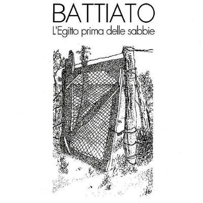 Franco_battiato_1430392715_resize_460x400
