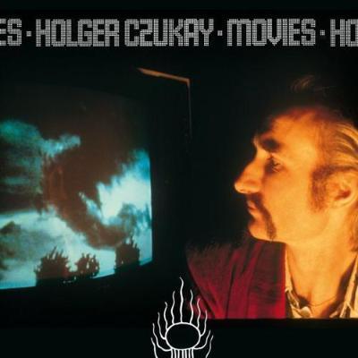 Holger_czukay_1430392619_resize_460x400