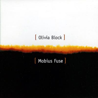 Olivia_block_1430392491_resize_460x400