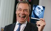 Farage-_-morrissey_1430912050_crop_178x108