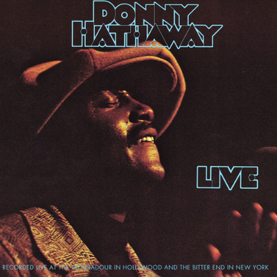 Donny_hathaway_1430935804_resize_460x400
