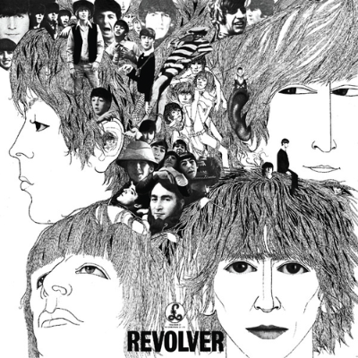 The_beatles_1430935772_resize_460x400