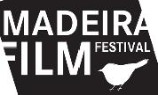 Mad_film_festival_transparent1_1431038656_crop_178x108