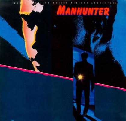 Manhunter_1431435884_resize_460x400