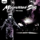 Mbongwana Star  From Kinshasa  pack shot