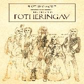 Fotheringay Nothing More: The Collected Fotheringay  pack shot