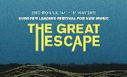 The_great_escape_1431446841_crop_178x108