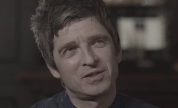 Noel_gallagher_1431620091_crop_178x108