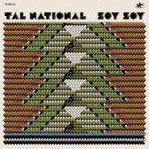 Tal National  Zoy Zoy  pack shot