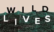 Wildlives_-_cover_1431858390_crop_178x108