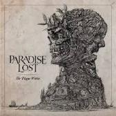 Paradise Lost  The Plague Within  pack shot