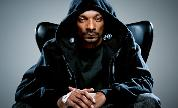 Snoopdogg_1432129609_crop_178x108