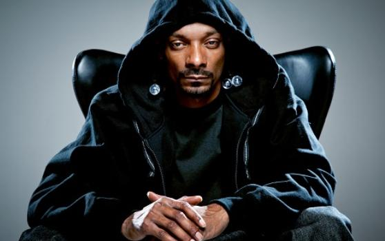 Snoopdogg_1432129609_crop_558x350