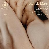 Blanck Mass  Dumb Flesh  pack shot