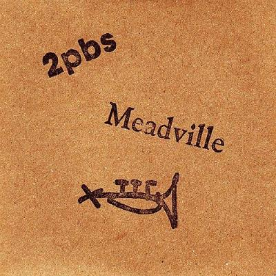 Meadville_1432145982_resize_460x400