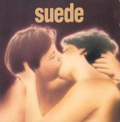 Suede_1432145854_resize_460x400