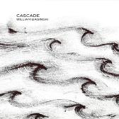 William Basinski  Cascade/The Deluge  pack shot