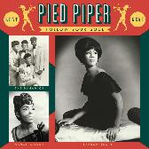 Various Artists Pied Piper: Follow Your Soul pack shot
