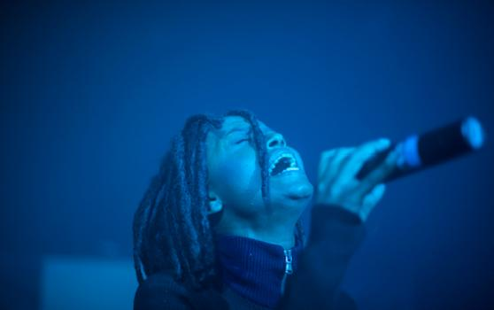 Kelela_the_arch_milo_belgrove-11_1432312848_crop_558x350