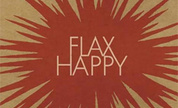 Flax_happy_1244202032_crop_178x108