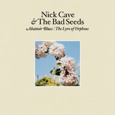 Nick_cave___the_bad_seeds_1432653793_resize_460x400