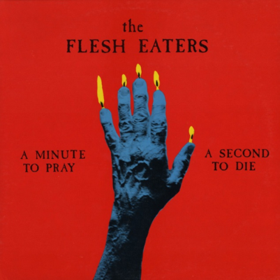 The_flesh_eaters_1432653827_resize_460x400