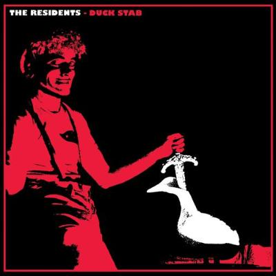 The_residents_1432654051_resize_460x400