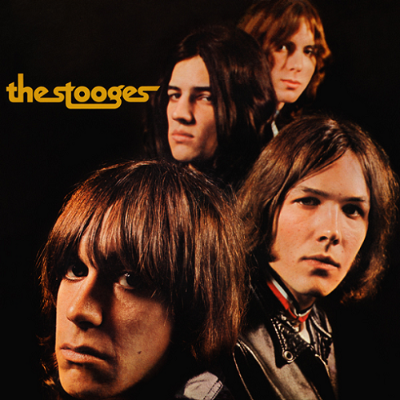 The_stooges_1432653739_resize_460x400
