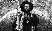 Kamasi_washington_1432816060_crop_178x108