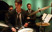 Whiplash_3165868b_1432822880_crop_178x108