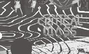 Critical_mass_1432912702_crop_178x108
