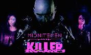 Killer-youtube-sleeve_1433260252_crop_178x108