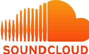 Soundcloud_1433263907_crop_178x108