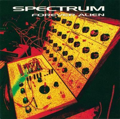 Spectrum_1433416198_resize_460x400