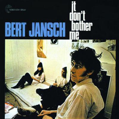Bert_jansch_1434382226_resize_460x400