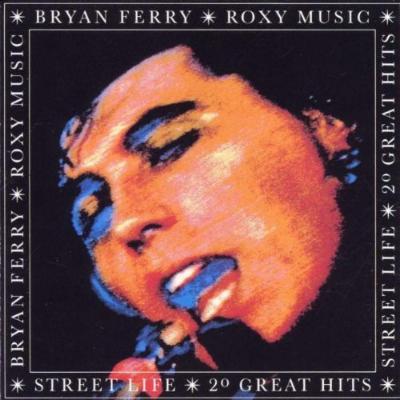 Bryan_ferry___roxy_music_1434382316_resize_460x400
